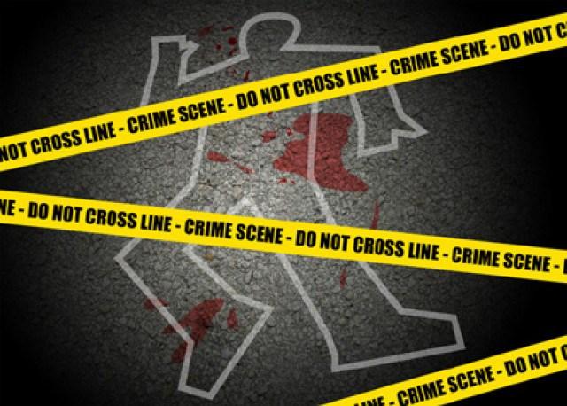 crime-scene1-e1347627786574
