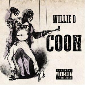 willie-d-coon-300x300