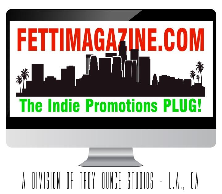 FettiMagazine.com_Logo