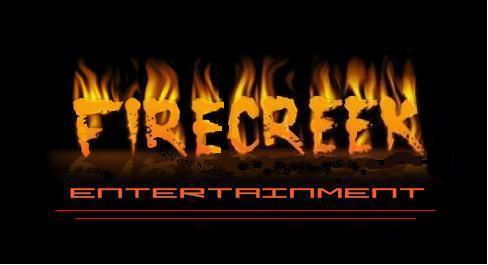 firecreek_entertainment_logo