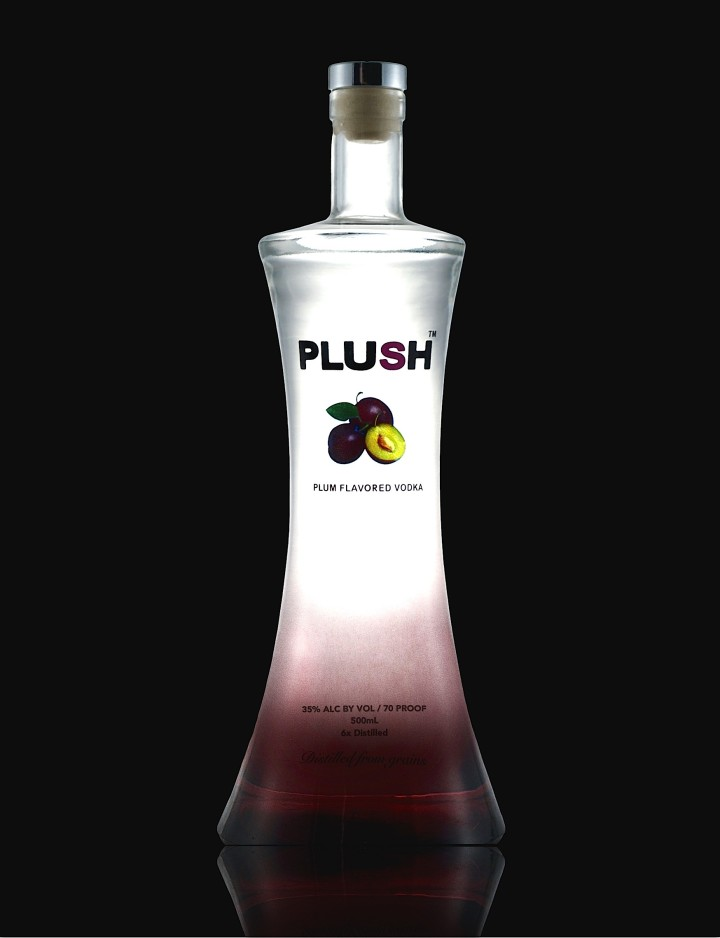 plush_vodka_image